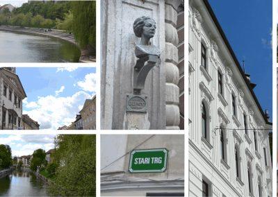 11. srečanje, Ljubljana, 25. april 2012
